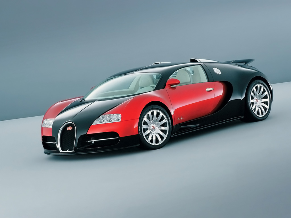 supercars of the 21st century my car heaven. Black Bedroom Furniture Sets. Home Design Ideas