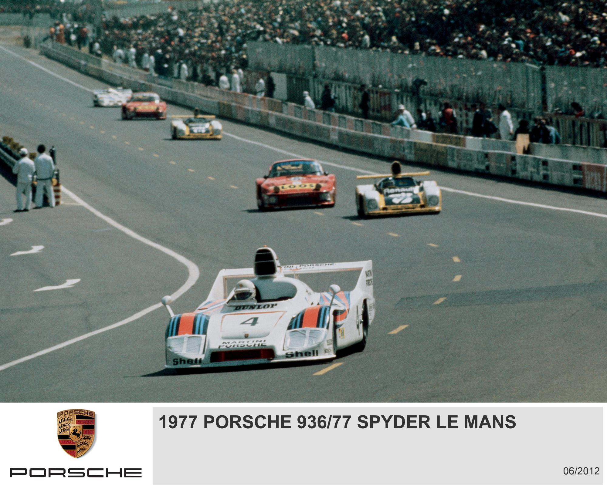 speed dating le mans 2013