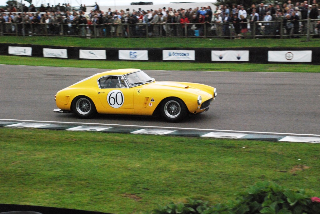 Goodwood Revival 13.9 (26)