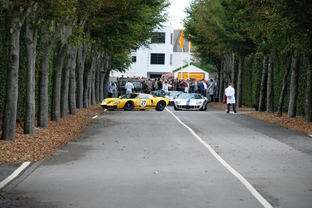 Goodwood Revival 13.9 (23)
