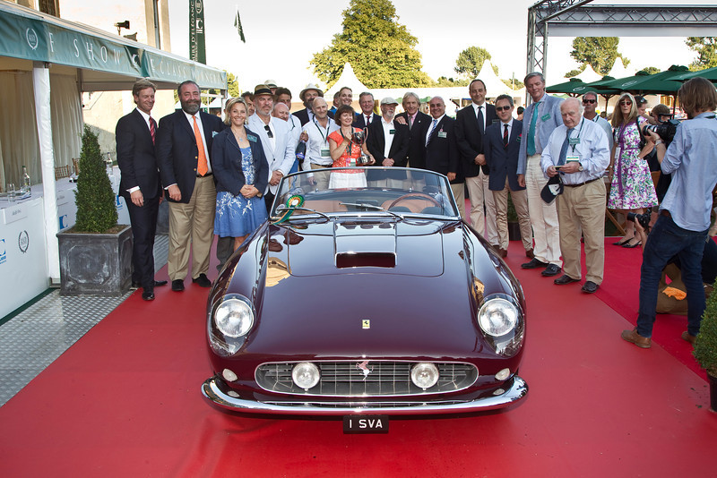 Salon_Prive_4th_Sept_Ferrari_250_California_Spyder_LWB