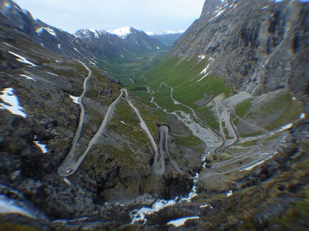 Trollstigen-Road-Norway