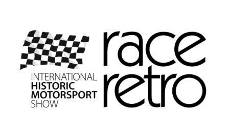 Race-Retro-Logo