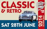 2014 classic  retro (160pxl)