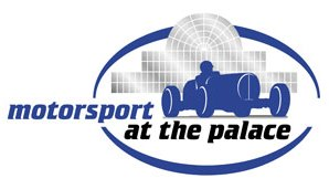1-motorsport-at-the-palace