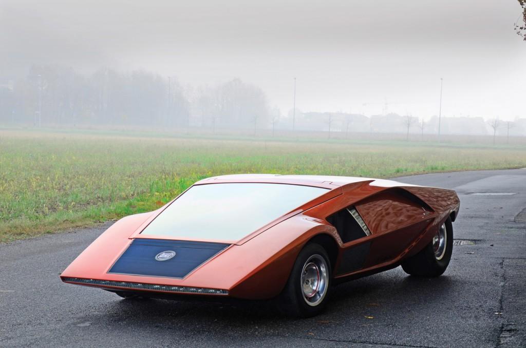 1970_Bertone_Lancia_Stratos_HF_Zero_01