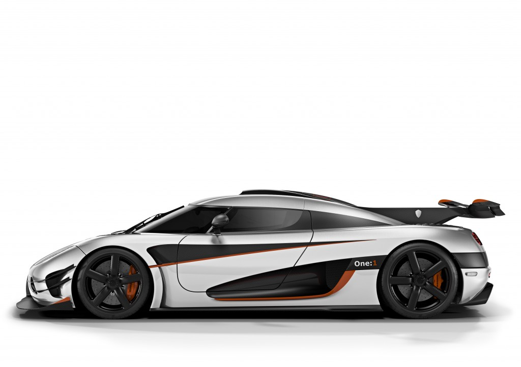 Koenigsegg_One1_Side_03