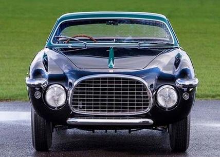 1952-Ferrari-212-Inter-Vignale