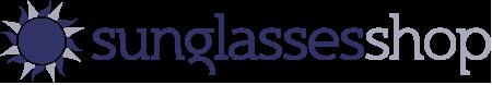 Sunglasses-Shop-logo