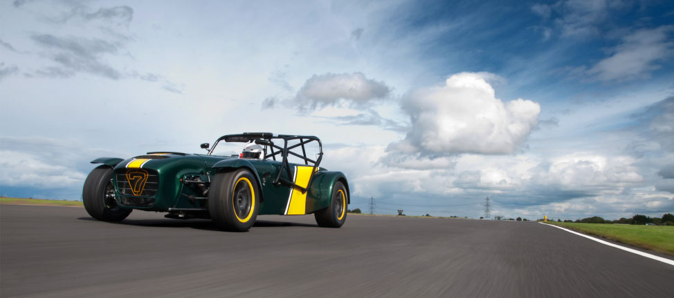 caterham_gp_3