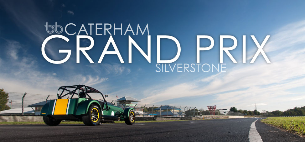 caterham_gp_lead