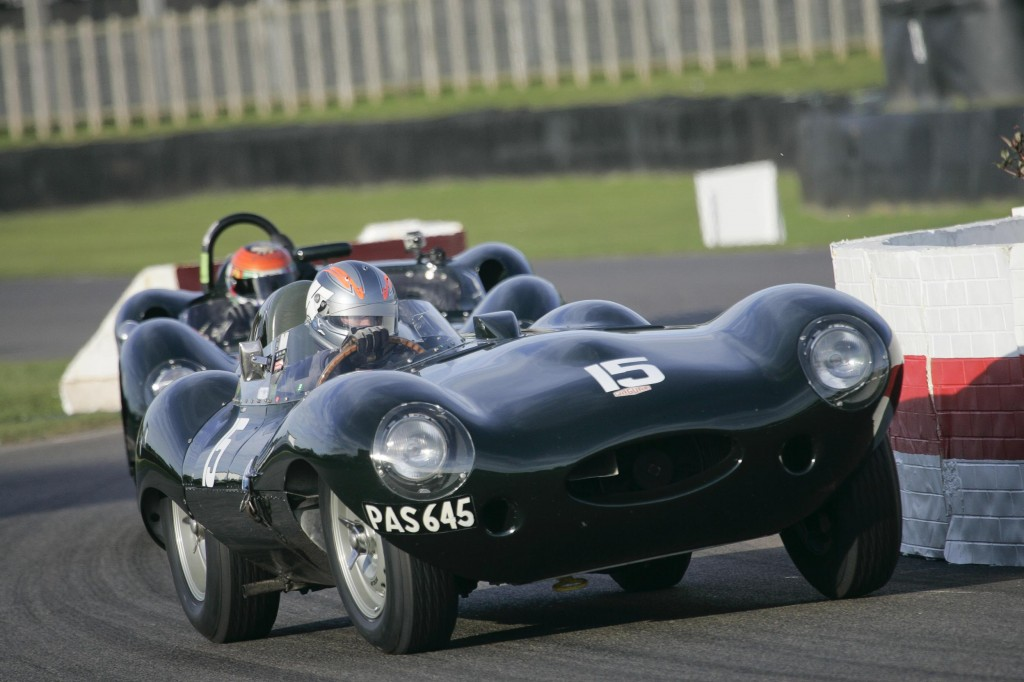 jaguar-d-type-goodwood-revival