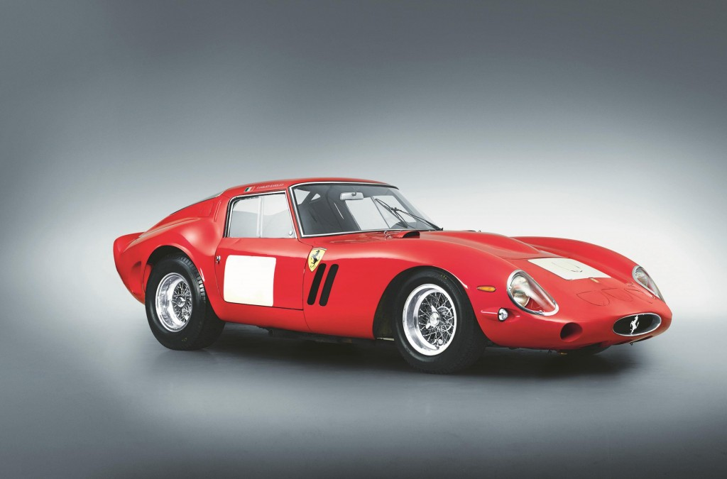 1962-Ferrari-250-GTO-Berlinetta-record-breaker