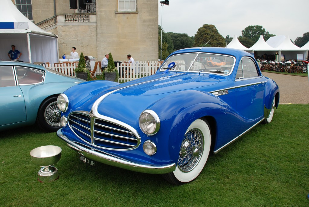 Salon Prive 2014 (90)
