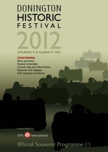 DHF2012_Race_Programme_Cover_V3_lowres