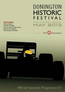 DHF2013_Race_Programme_Cover_V3_lowres