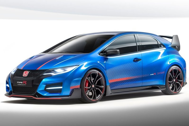 Honda-Civic_Type_R_2015