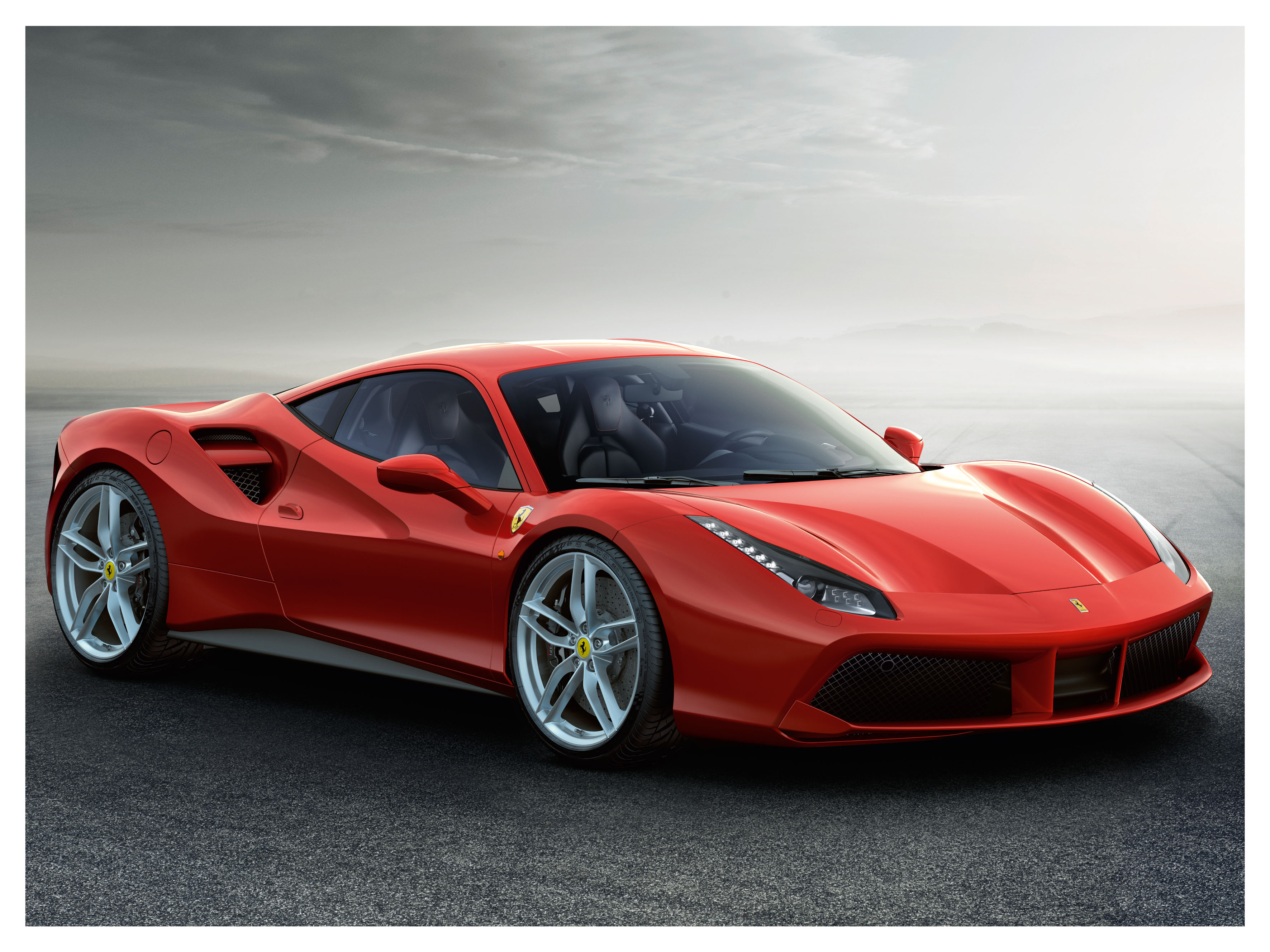 Ferrari-488-GTB-side-profile