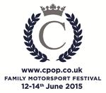 CPOP logo