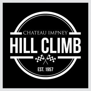 Chateau-Impney-Hill-Climb-logo