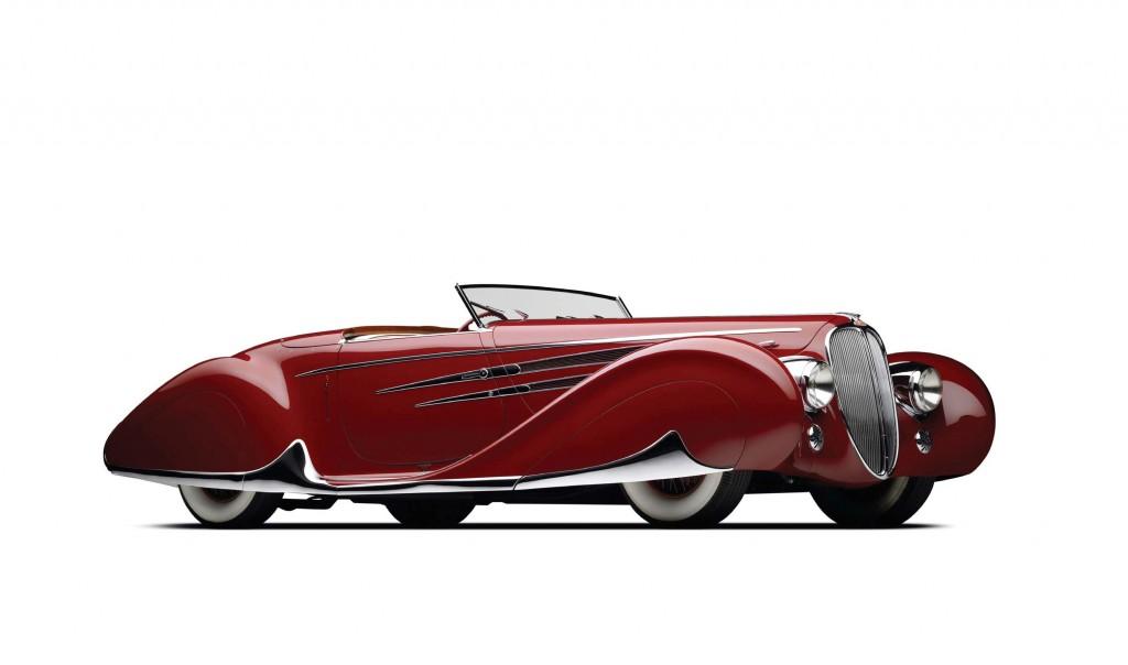 1939-Delahaye-Type-165-Figoni-et-Falaschi
