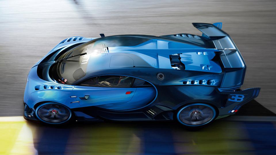 Bugatti_Overlay_960x540_01