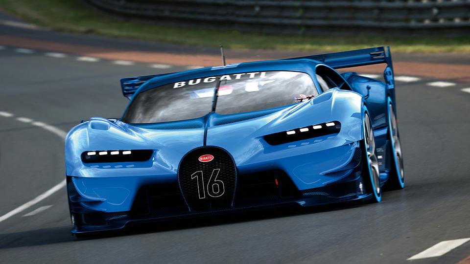 Bugatti_Overlay_960x540_02