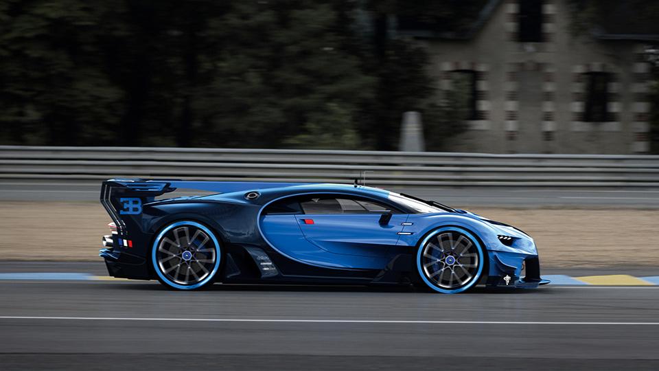 Bugatti_Overlay_960x540_07