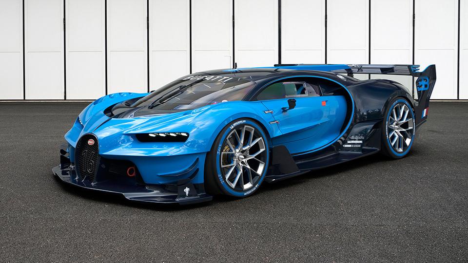Bugatti_Overlay_960x540_14