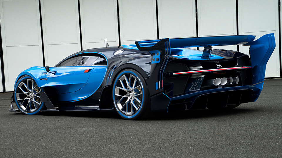 Bugatti_Overlay_960x540_18