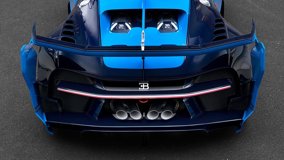 Bugatti_Overlay_960x540_20