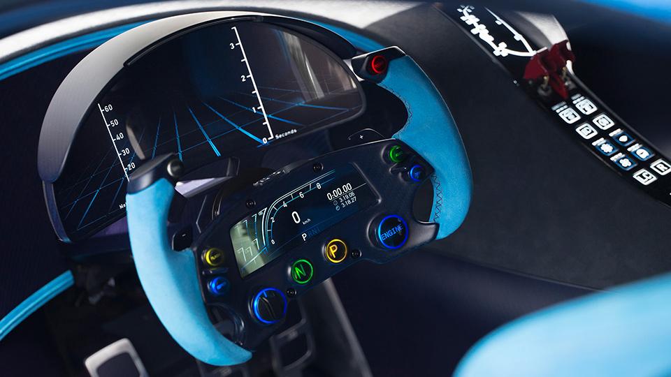 Bugatti_Overlay_960x540_31