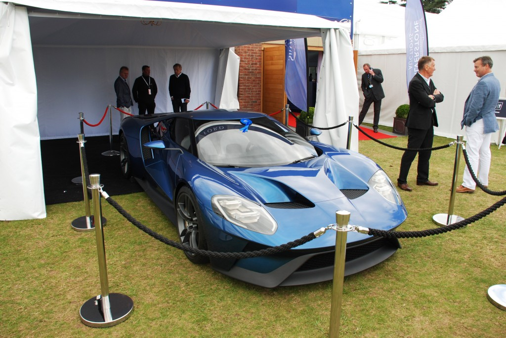 Salon Prive 2015 (106)
