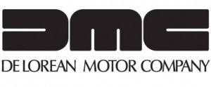 De-Lorean-car-logo-1