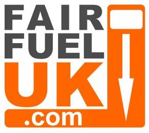 FFUK_Logo__2_