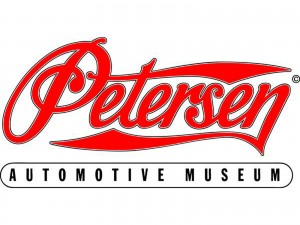 petersen-automotive-museum-logo
