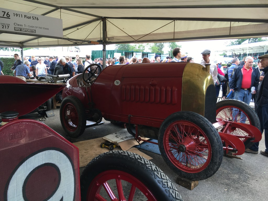 Goodwood Festival of Speed 2016 (102)