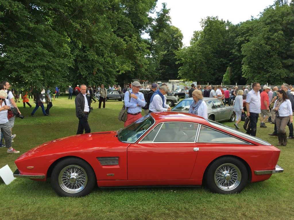 Goodwood Festival of Speed 2016 (58)