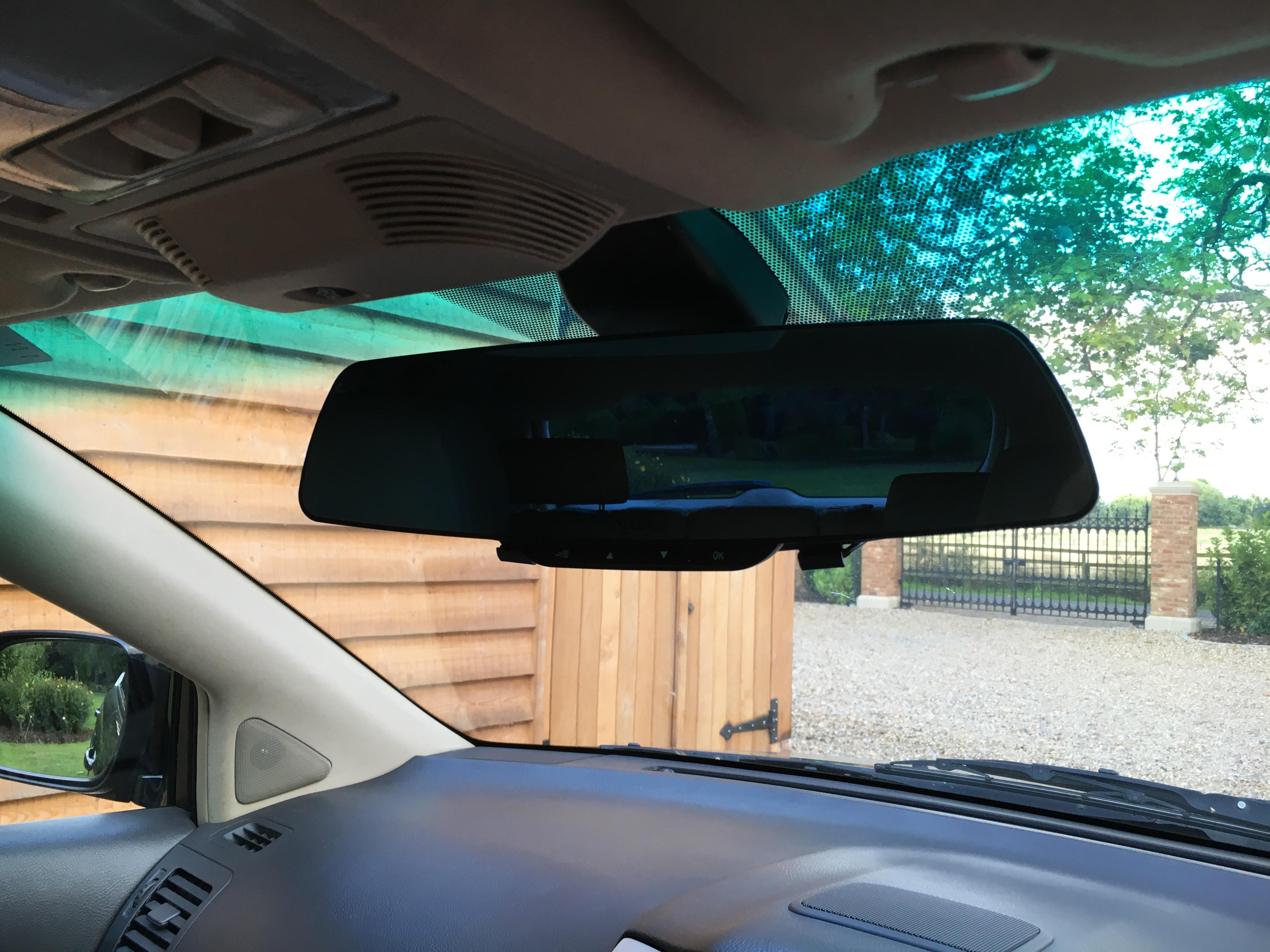 RAC-Super-HD-Rear-View-Mirror-Video-Dash-Cam (2)