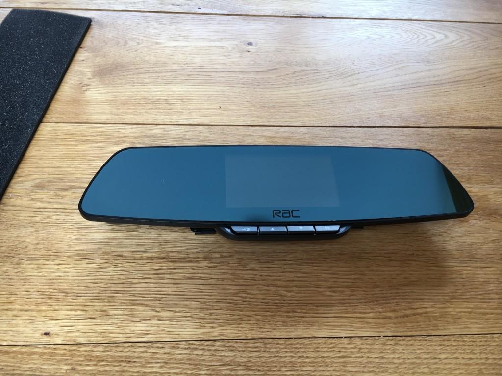 RAC-Super-HD-Rear-View-Mirror-Video-Dash-Cam (4)