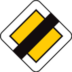 end-of-priority-road-sign-belgium