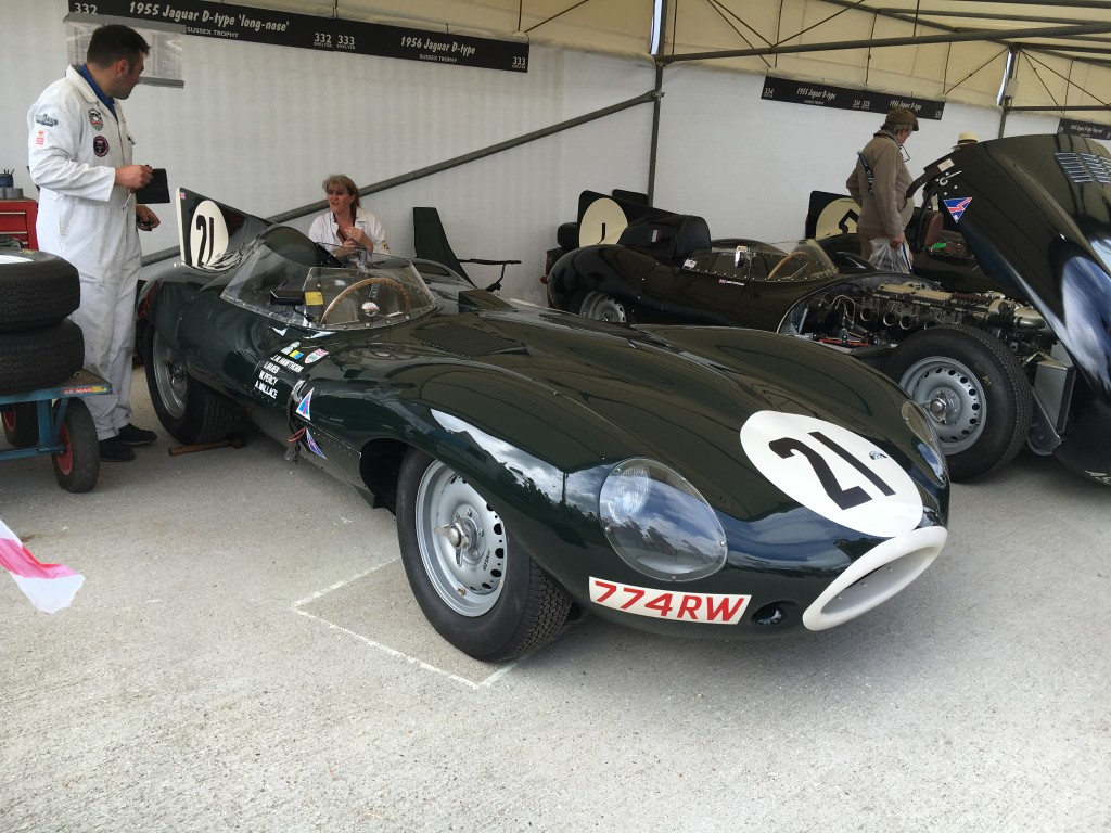 goodwood-revival-2016-122