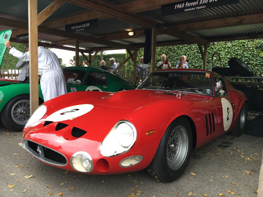 goodwood-revival-2016-134