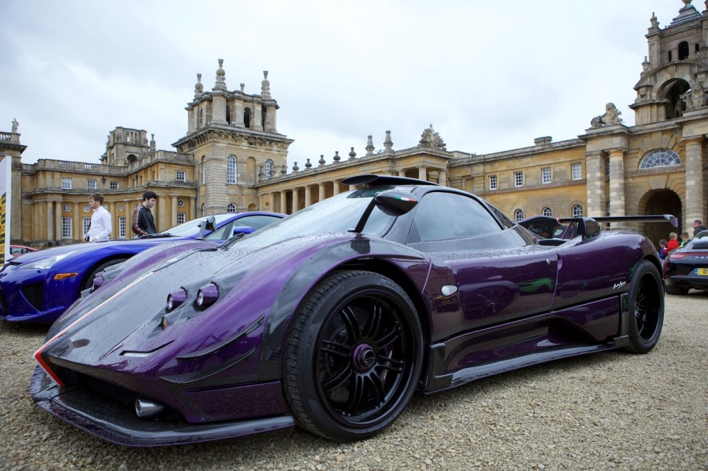 pagani-zonda-2016-salon-prive