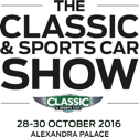 thee-cassic-and-sports-car-show