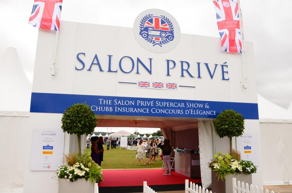 salon-prive-2016-10