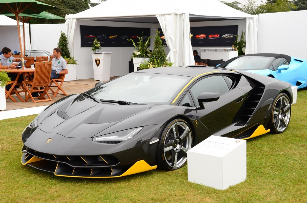 salon-prive-2016-6