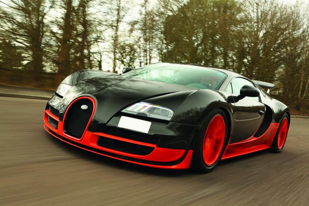 bugatti_veyron1