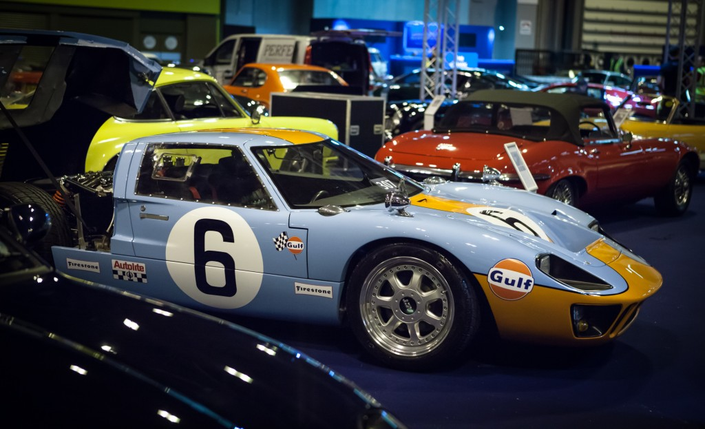 gt40-classic-motor-show