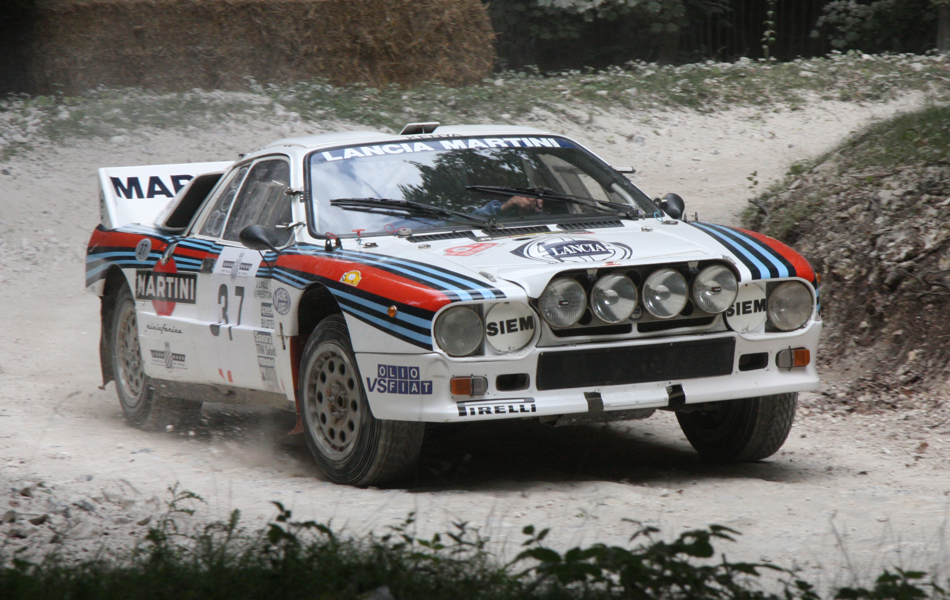the top 10 most beautiful lancia cars ever | my car heaven